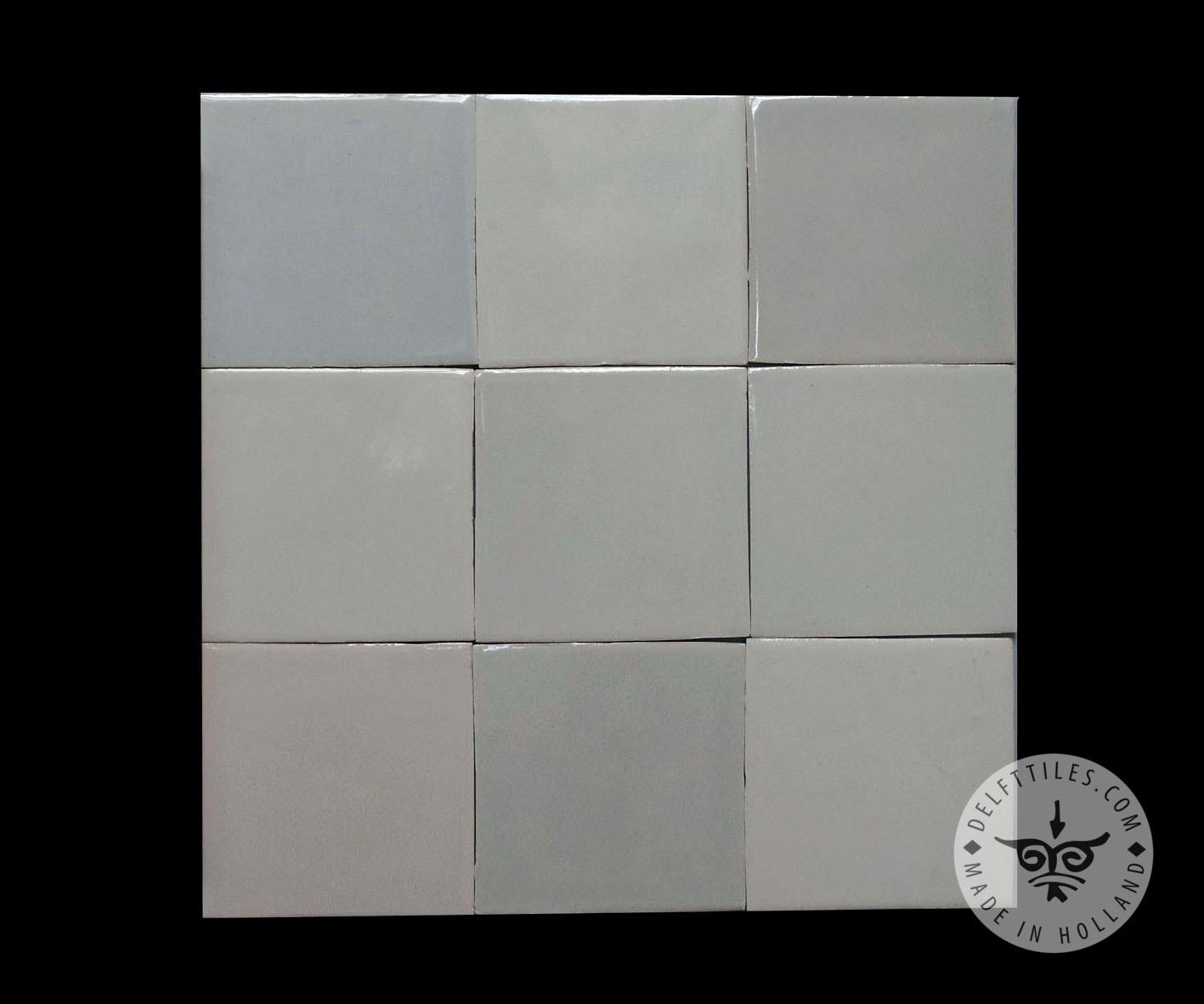 Field Tiles