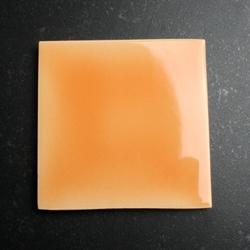 Colorful Glazes Ceramic Tiles