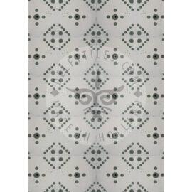 Vintage Dutch Tiles Designs # 16
