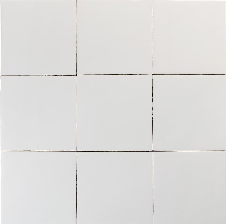 Excellent Field Tiles