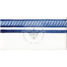 Border Tile 02 – Double Stripe