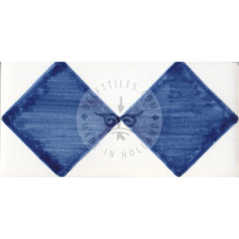 Border Tile 03 – Squares