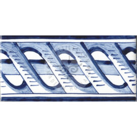 Border Tile 08