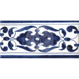 Border Tile 18