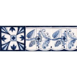Border Tile 29 – Full Size Tiles