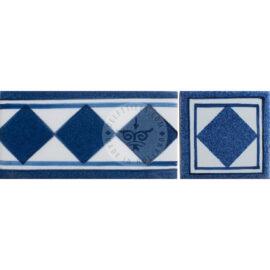 Border Tile 03 (TMB03)
