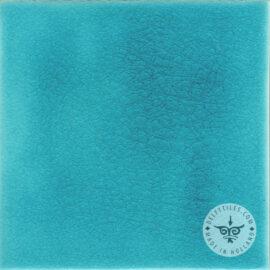 Special Color Glaze 05