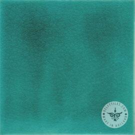 Special Color Glaze 06