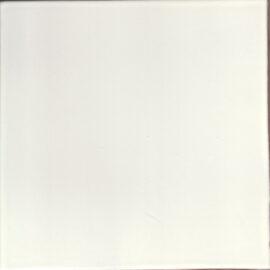 Ivory / Light Cream – Base Color – 02