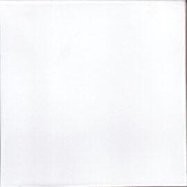 White – Base Color – 01
